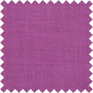 Designers Guild Bolsena Ledro Fabric F2069/20