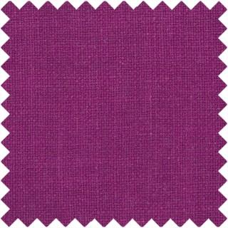Designers Guild Bolsena Ledro Fabric F2069/21