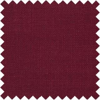 Designers Guild Bolsena Ledro Fabric F2069/23