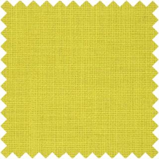 Designers Guild Bolsena Ledro Fabric F2069/25