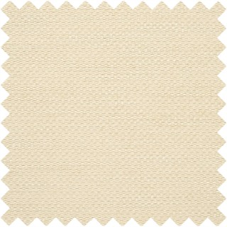 Designers Guild Bolsena Lesina Fabric F2067/01