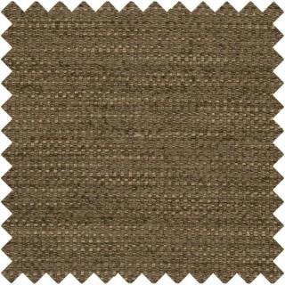 Designers Guild Bolsena Lesina Fabric F2067/04