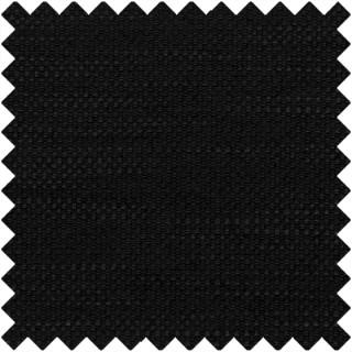 Designers Guild Bolsena Lesina Fabric F2067/07