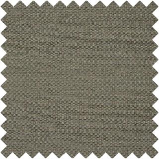 Designers Guild Bolsena Lesina Fabric F2067/08