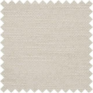 Designers Guild Bolsena Lesina Fabric F2067/09