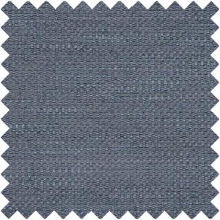 Designers Guild Bolsena Lesina Fabric F2067/13