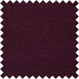 Designers Guild Bolsena Lesina Fabric F2067/16