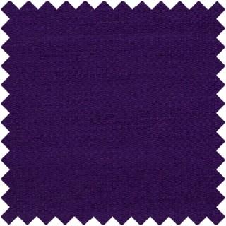 Designers Guild Bolsena Lesina Fabric F2067/17