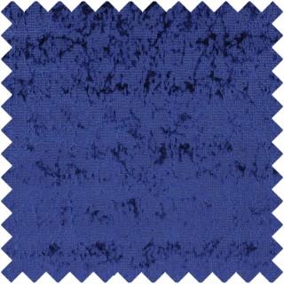 Designers Guild Boratti Fabric FDG2186/02
