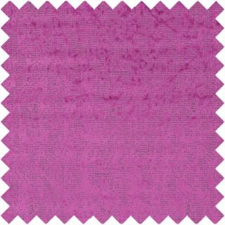 Designers Guild Boratti Fabric FDG2186/06