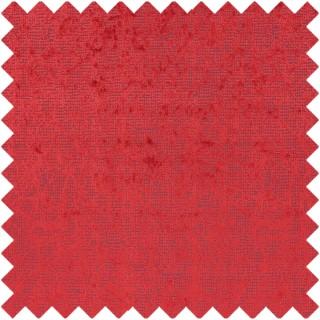 Designers Guild Boratti Fabric FDG2186/09