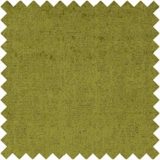 Designers Guild Boratti Fabric FDG2186/14