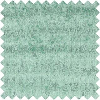 Designers Guild Boratti Fabric FDG2186/16