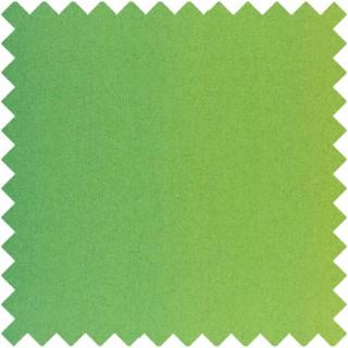 Designers Guild Boratti Capisoli Fabric FDG2188/09