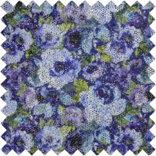 Designers Guild Boratti Mattiazzo Fabric FDG2185/01