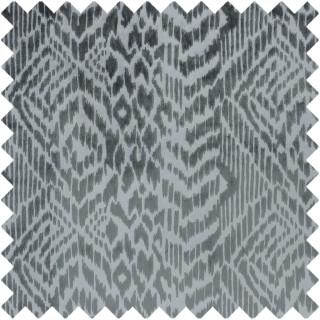 Designers Guild Boratti Morosini Fabric FDG2187/06