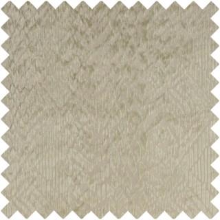 Designers Guild Boratti Morosini Fabric FDG2187/08
