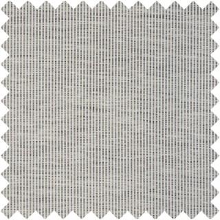 Designers Guild Borgholm Aulin Fabric F1789/02