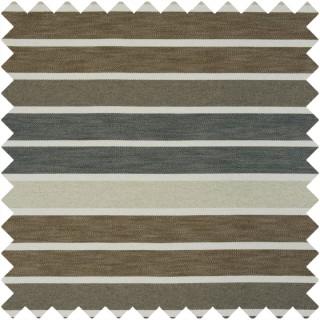 Designers Guild Borgholm Harteveld Fabric F1788/01