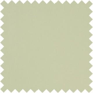 Designers Guild Brenan Fabric F1632/04