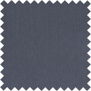 Designers Guild Brenan Fabric F1632/13