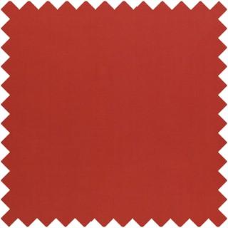 Designers Guild Brera Fabric F562/59