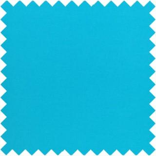 Designers Guild Brera Fabric F562/72