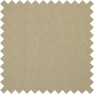 Designers Guild Brera Alta Fabric F1722/06