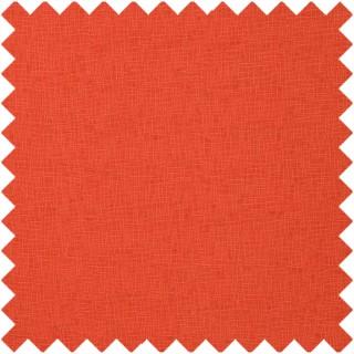 Designers Guild Brera Alta Fabric F1722/30