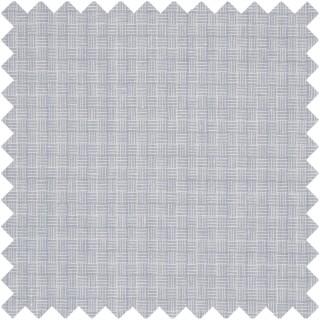 Brera Cestino Fabric F1996/11 by Designers Guild
