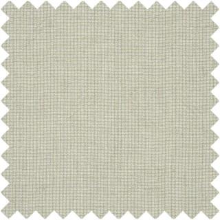 Designers Guild Brera Filato Fabric F1994/01