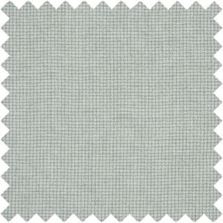 Designers Guild Brera Filato Fabric F1994/03