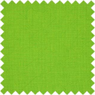Designers Guild Brera Filato Fabric F1994/13