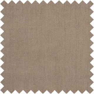 Designers Guild Brera Lino Fabric F1723/07