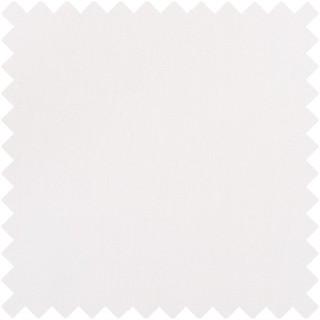 Designers Guild Brera Lino Fabric F1723/103