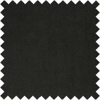 Designers Guild Brera Lino Fabric F1723/10