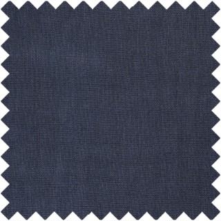 Designers Guild Brera Lino Fabric F1723/11