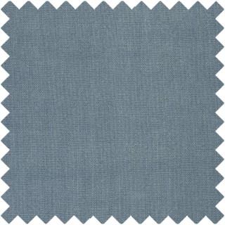Designers Guild Brera Lino Fabric F1723/13