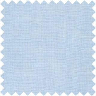 Designers Guild Brera Lino Fabric F1723/14