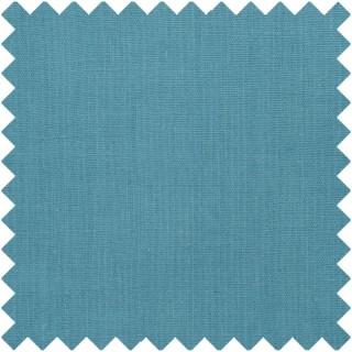 Designers Guild Brera Lino Fabric F1723/15