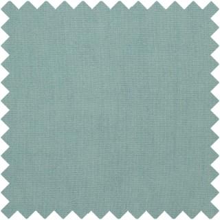 Designers Guild Brera Lino Fabric F1723/17