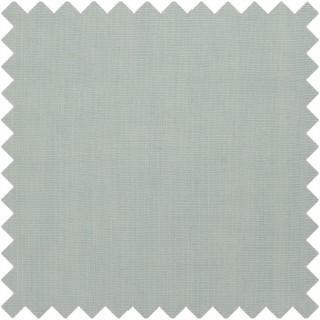 Designers Guild Brera Lino Fabric F1723/18