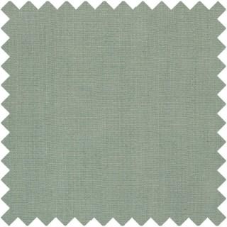Designers Guild Brera Lino Fabric F1723/19