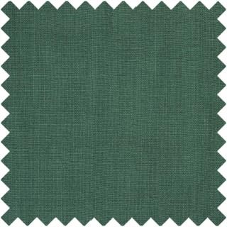 Designers Guild Brera Lino Fabric F1723/20