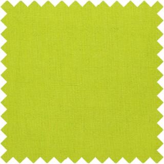 Designers Guild Brera Lino Fabric F1723/24