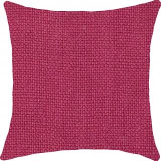 Designers Guild Brera Lino Fabric F1723/33