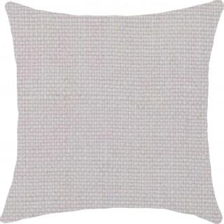 Designers Guild Brera Lino Fabric F1723/40