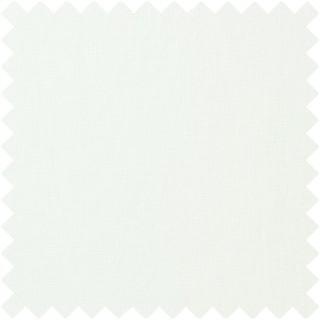 Designers Guild Brera Lino Fabric F1723/42