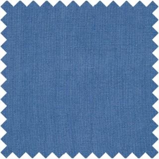 Designers Guild Brera Lino Fabric F1723/46