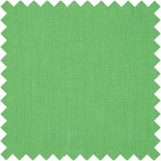 Designers Guild Brera Lino Fabric F1723/50
